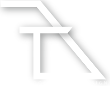 Gomes Esser Design
