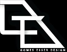 Gomes Esser Design