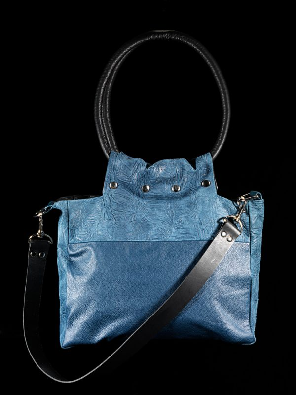 Multi Bag Blue