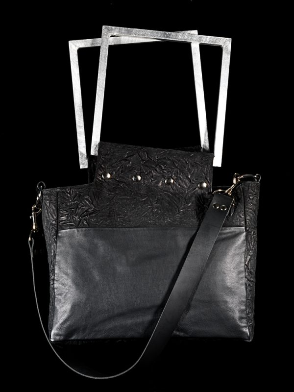 Multi Bag Black