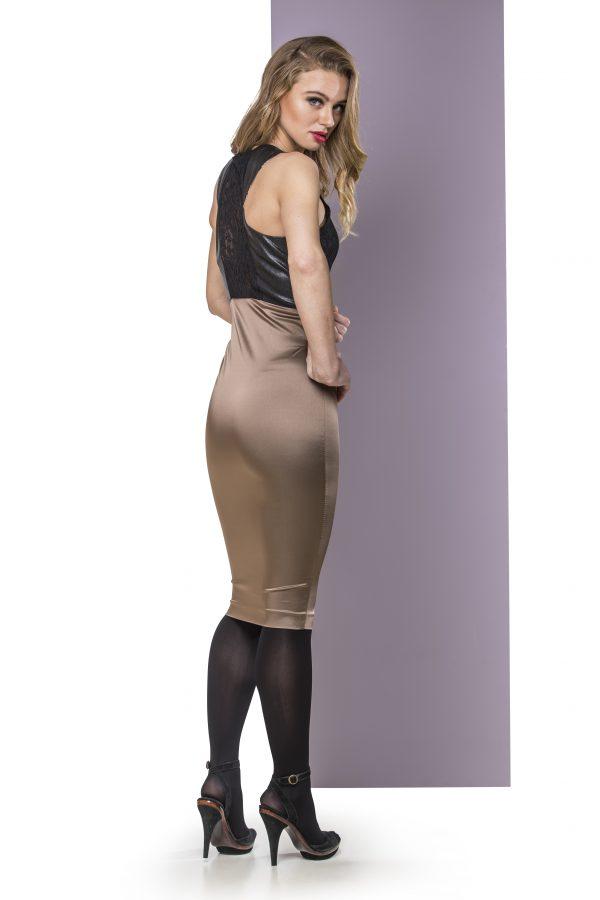 Dress Denise LG Side
