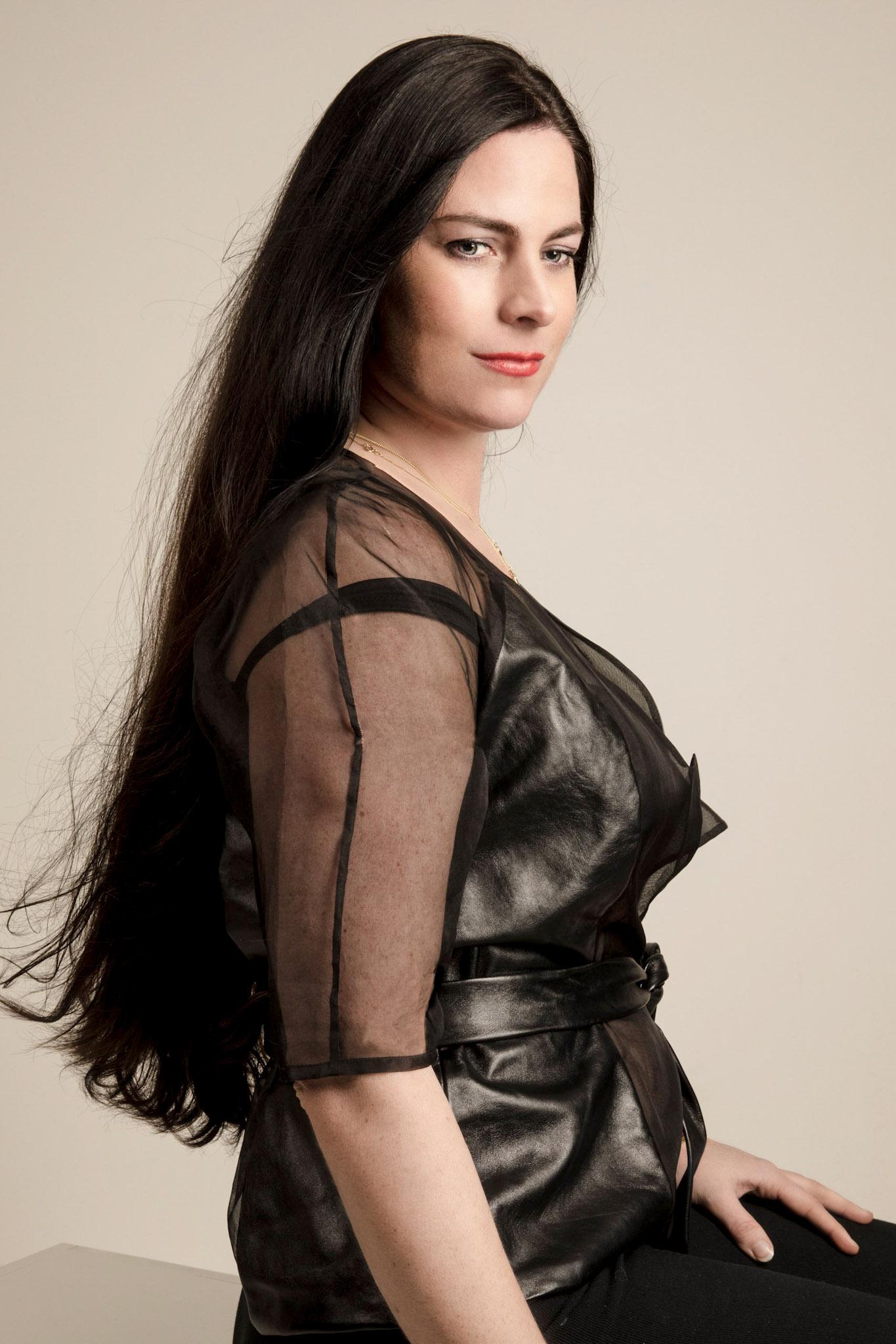 Denise Esser